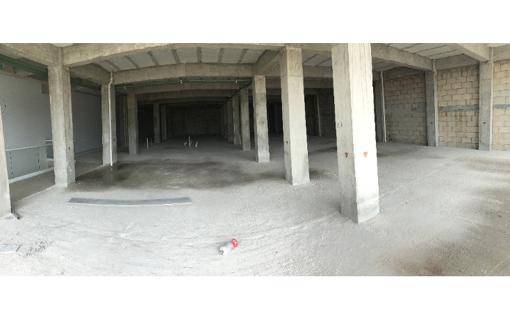 Foto de edificio en renta en  , supermanzana 22 centro, benito juárez, quintana roo, 1550474 No. 03