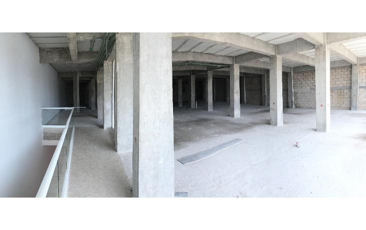 Foto de edificio en renta en  , supermanzana 22 centro, benito juárez, quintana roo, 1550474 No. 04