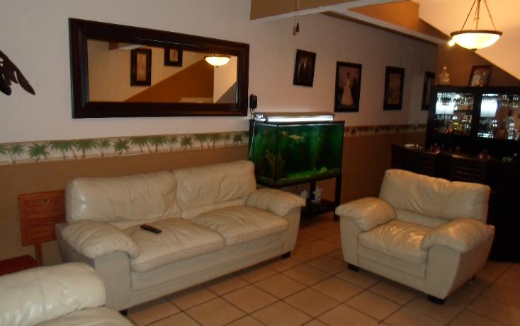Foto de casa en venta en  , supermanzana 222, benito ju?rez, quintana roo, 1496101 No. 05