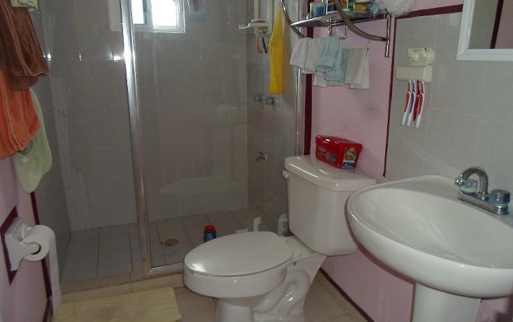 Foto de casa en venta en  , supermanzana 222, benito ju?rez, quintana roo, 1496101 No. 08