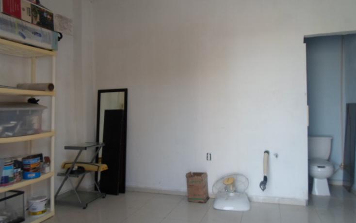 Foto de casa en venta en  , supermanzana 222, benito ju?rez, quintana roo, 1496101 No. 12