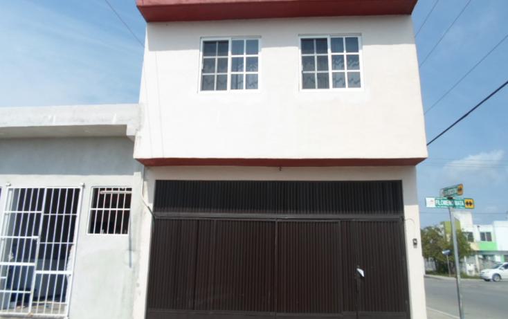 Foto de casa en venta en  , supermanzana 222, benito ju?rez, quintana roo, 1496101 No. 16