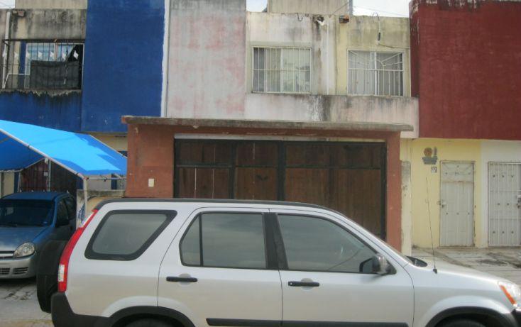 Foto de casa en venta en, supermanzana 223, benito juárez, quintana roo, 1093447 no 01