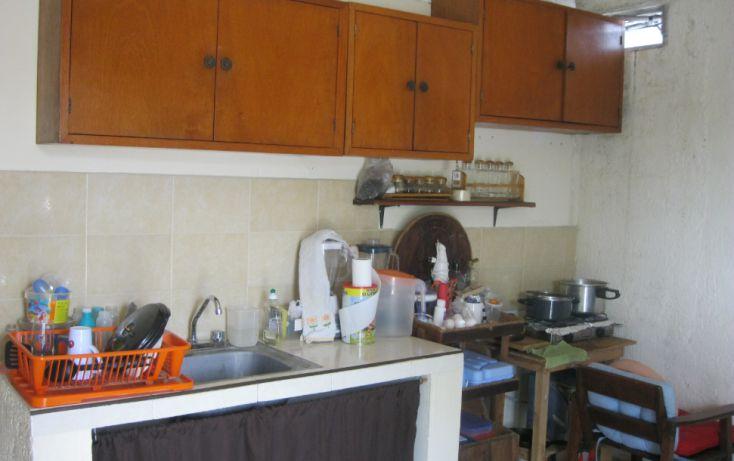 Foto de casa en venta en, supermanzana 223, benito juárez, quintana roo, 1093447 no 02