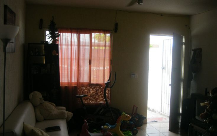 Foto de casa en venta en, supermanzana 223, benito juárez, quintana roo, 1093447 no 04