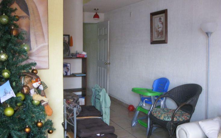 Foto de casa en venta en, supermanzana 223, benito juárez, quintana roo, 1093447 no 05