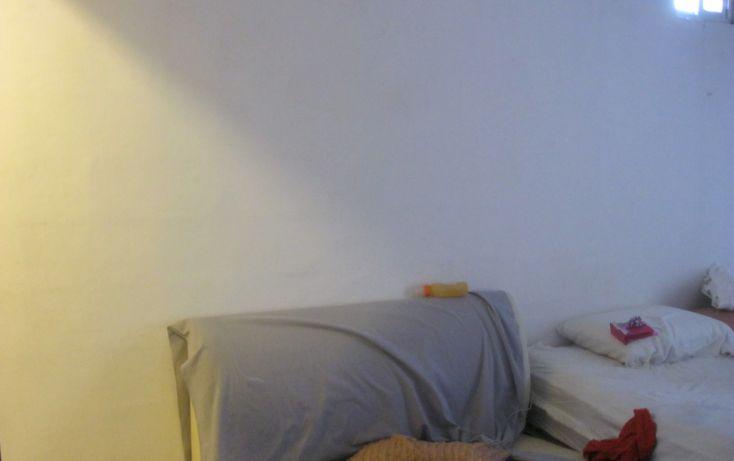 Foto de casa en venta en, supermanzana 223, benito juárez, quintana roo, 1093447 no 07