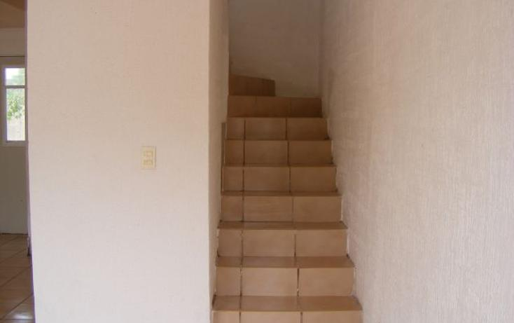 Foto de casa en venta en  , supermanzana 223, benito juárez, quintana roo, 1418941 No. 03