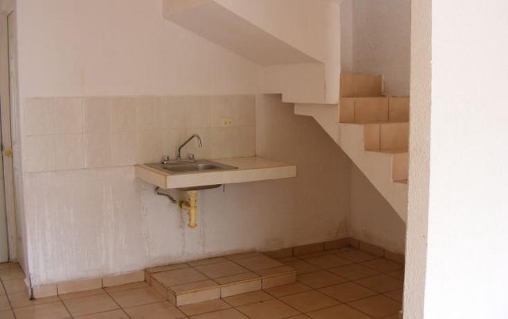 Foto de casa en venta en  , supermanzana 223, benito juárez, quintana roo, 1418941 No. 04