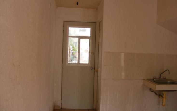 Foto de casa en venta en  , supermanzana 223, benito juárez, quintana roo, 1418941 No. 05