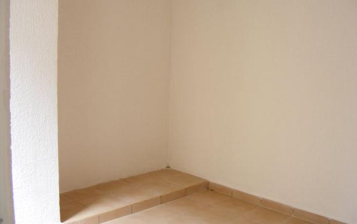 Foto de casa en venta en  , supermanzana 223, benito juárez, quintana roo, 1418941 No. 06
