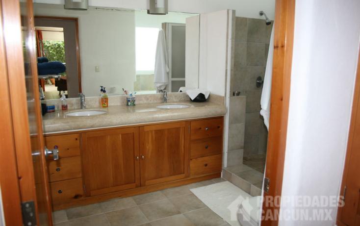 Foto de casa en venta en  , supermanzana 23 centro, benito juárez, quintana roo, 1547958 No. 04