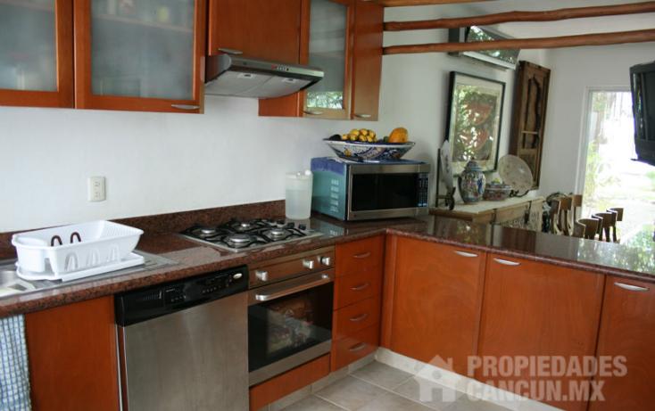 Foto de casa en venta en  , supermanzana 23 centro, benito juárez, quintana roo, 1547958 No. 05