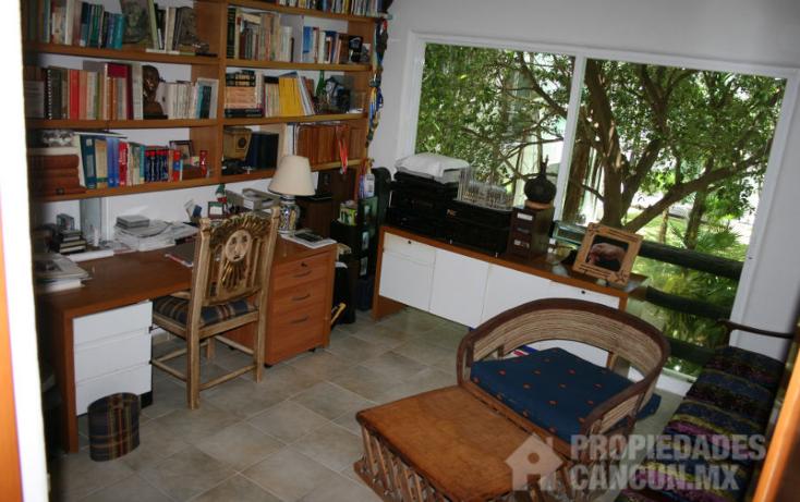 Foto de casa en venta en  , supermanzana 23 centro, benito juárez, quintana roo, 1547958 No. 08