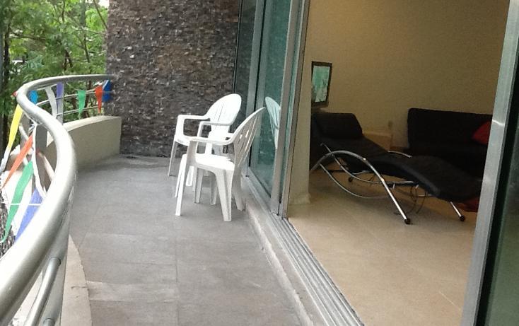 Foto de departamento en renta en, supermanzana 24, benito juárez, quintana roo, 1101015 no 11