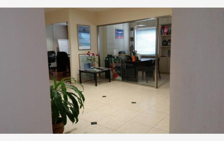 Foto de oficina en venta en, supermanzana 24, benito juárez, quintana roo, 1219503 no 01