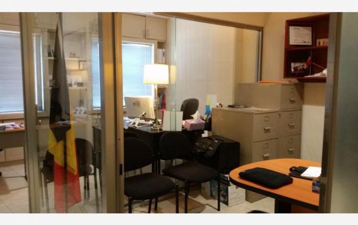 Foto de oficina en venta en, supermanzana 24, benito juárez, quintana roo, 1219503 no 02