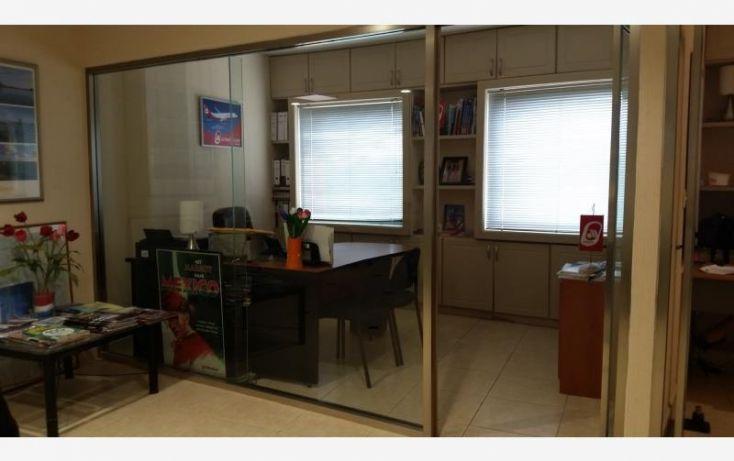 Foto de oficina en venta en, supermanzana 24, benito juárez, quintana roo, 1219503 no 03