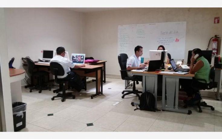 Foto de oficina en venta en, supermanzana 24, benito juárez, quintana roo, 1219503 no 04
