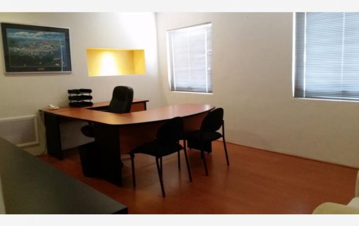 Foto de oficina en venta en, supermanzana 24, benito juárez, quintana roo, 1219503 no 05