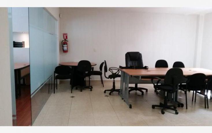 Foto de oficina en venta en, supermanzana 24, benito juárez, quintana roo, 1219503 no 06