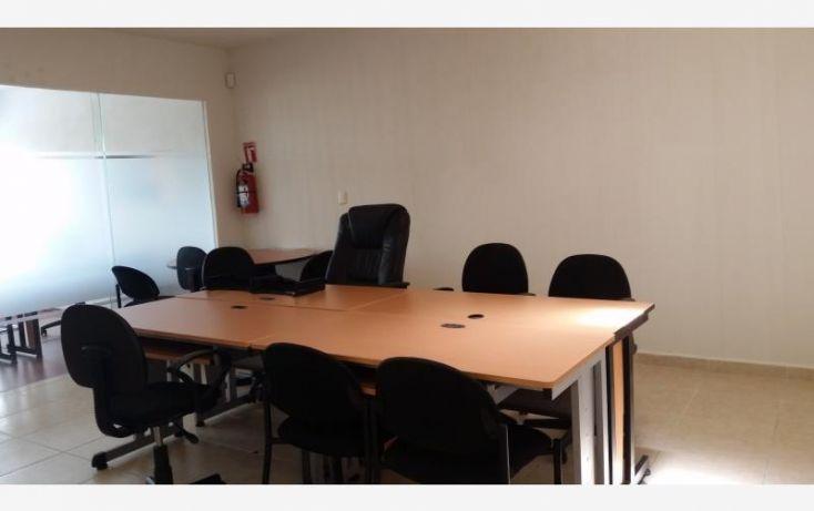 Foto de oficina en venta en, supermanzana 24, benito juárez, quintana roo, 1219503 no 07