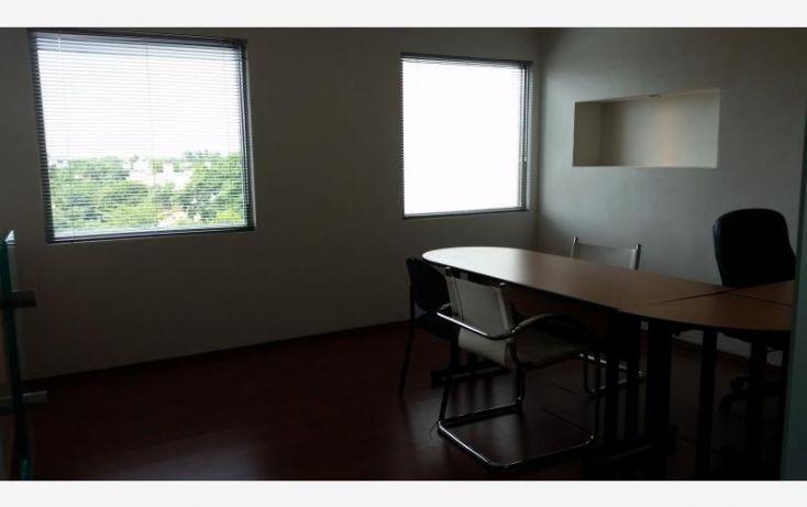 Foto de oficina en venta en, supermanzana 24, benito juárez, quintana roo, 1219503 no 08