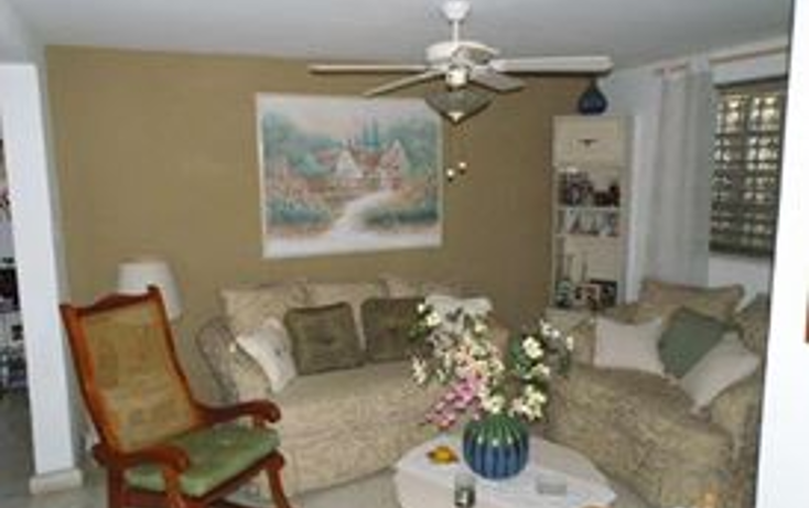 Foto de casa en venta en  , supermanzana 24, benito juárez, quintana roo, 1306445 No. 02