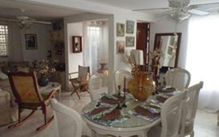 Foto de casa en venta en  , supermanzana 24, benito juárez, quintana roo, 1306445 No. 03