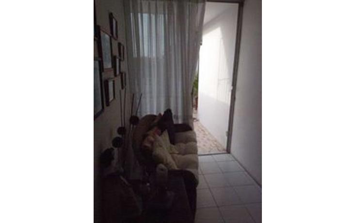Foto de casa en venta en  , supermanzana 24, benito juárez, quintana roo, 1306445 No. 04