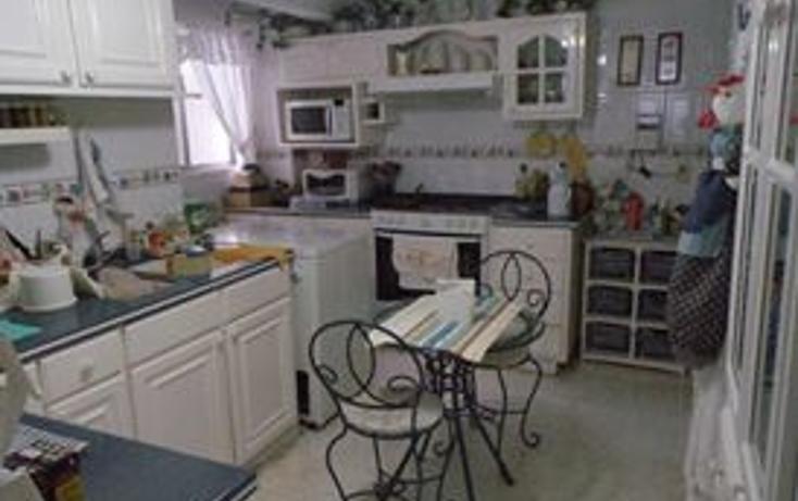 Foto de casa en venta en  , supermanzana 24, benito juárez, quintana roo, 1306445 No. 05