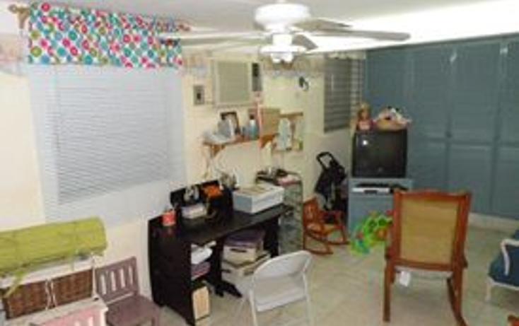 Foto de casa en venta en  , supermanzana 24, benito juárez, quintana roo, 1306445 No. 08