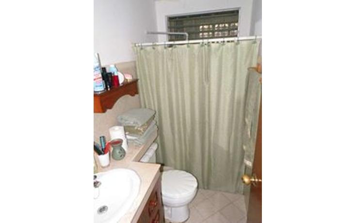 Foto de casa en venta en  , supermanzana 24, benito juárez, quintana roo, 1306445 No. 09