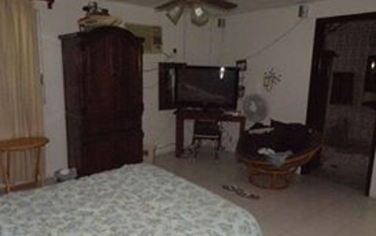 Foto de casa en venta en  , supermanzana 24, benito juárez, quintana roo, 1306445 No. 10
