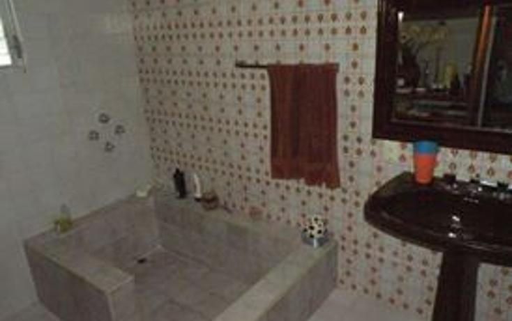 Foto de casa en venta en  , supermanzana 24, benito juárez, quintana roo, 1306445 No. 13