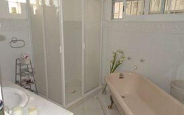 Foto de casa en venta en  , supermanzana 24, benito juárez, quintana roo, 1306445 No. 14