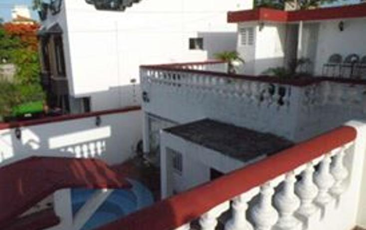 Foto de casa en venta en  , supermanzana 24, benito juárez, quintana roo, 1306445 No. 19