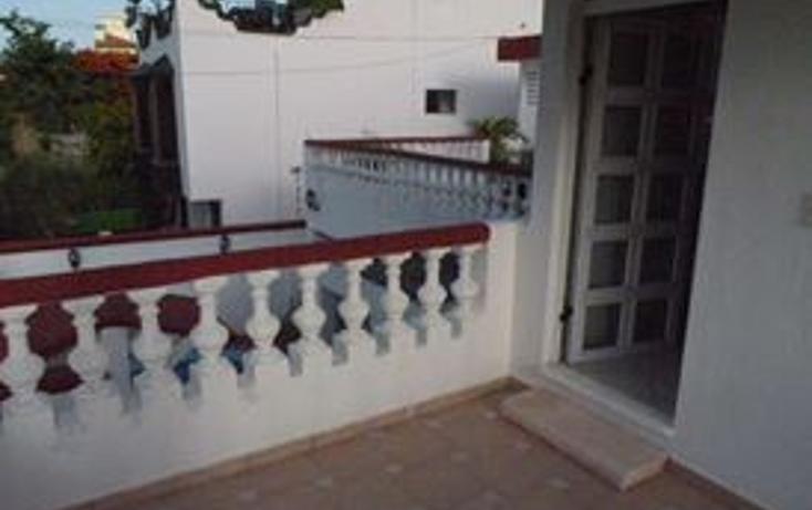 Foto de casa en venta en  , supermanzana 24, benito juárez, quintana roo, 1306445 No. 22