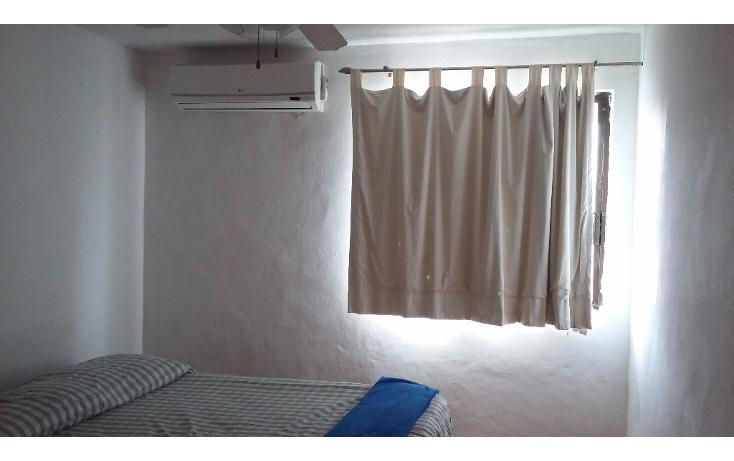Foto de departamento en venta en  , supermanzana 24, benito juárez, quintana roo, 1718112 No. 06