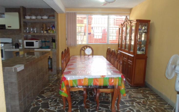 Foto de casa en venta en  , supermanzana 24, benito juárez, quintana roo, 1932002 No. 03