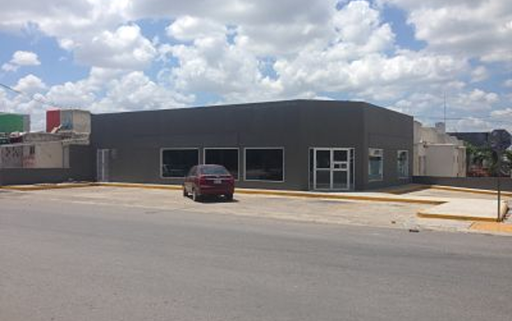 Foto de local en renta en  , supermanzana 248, benito juárez, quintana roo, 1577768 No. 03