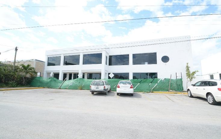 Foto de edificio en renta en  , supermanzana 248, benito juárez, quintana roo, 1774634 No. 04