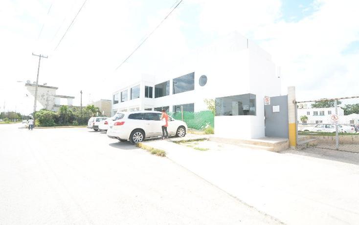 Foto de edificio en renta en  , supermanzana 248, benito juárez, quintana roo, 1774634 No. 07