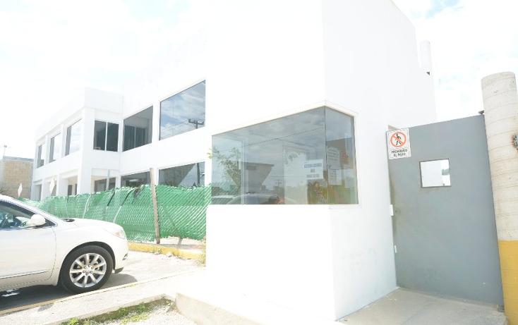 Foto de edificio en renta en  , supermanzana 248, benito juárez, quintana roo, 1774634 No. 08