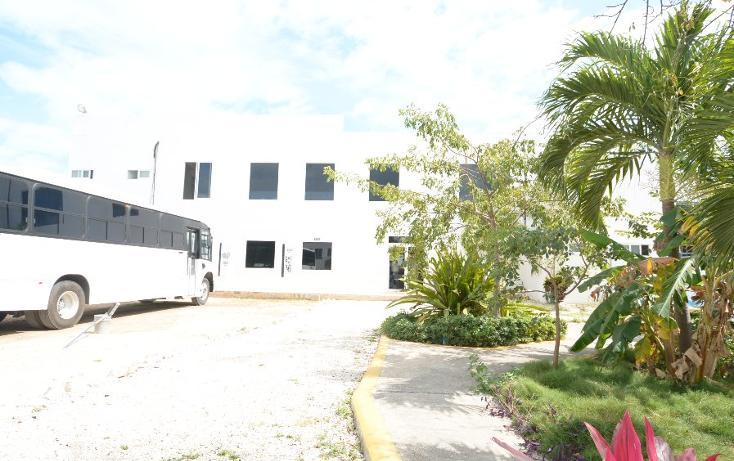 Foto de edificio en renta en  , supermanzana 248, benito juárez, quintana roo, 1774634 No. 10