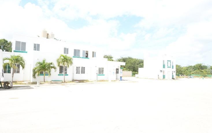 Foto de edificio en renta en  , supermanzana 248, benito juárez, quintana roo, 1774634 No. 12