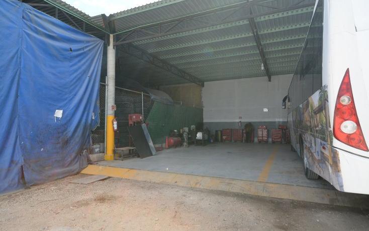 Foto de edificio en renta en  , supermanzana 248, benito juárez, quintana roo, 1774634 No. 17
