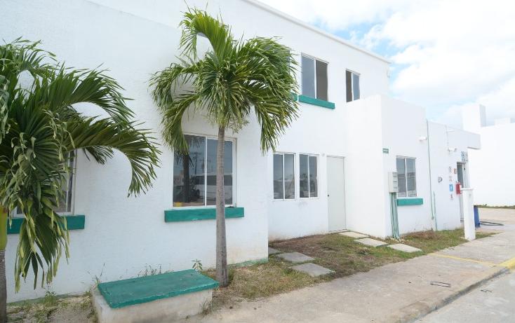 Foto de edificio en renta en  , supermanzana 248, benito juárez, quintana roo, 1774634 No. 23