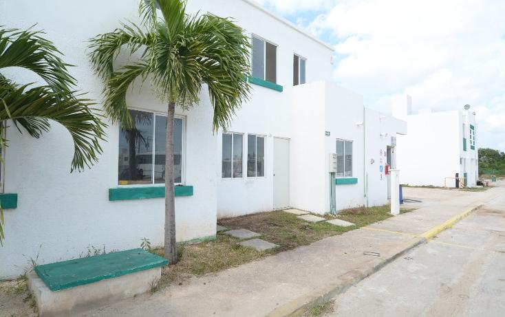 Foto de edificio en renta en  , supermanzana 248, benito juárez, quintana roo, 1774634 No. 24