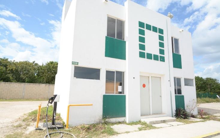 Foto de edificio en renta en  , supermanzana 248, benito juárez, quintana roo, 1774634 No. 26